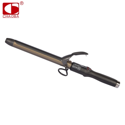 CHAOBA PROFESSIONAL CURLING IRON CB A26