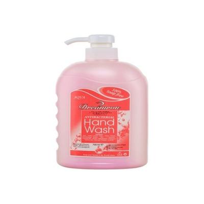 DREAMRON ANTIBACTERIAL HAND WASH