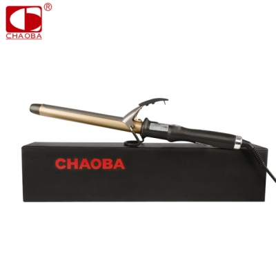 CHAOBA PROFESSIONAL CURLING IRON CB A32