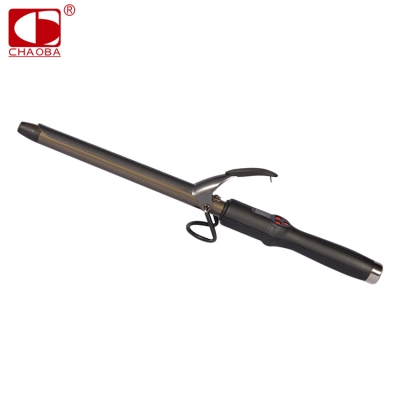 CHAOBA PROFESSIONAL CURLING IRON CB A16