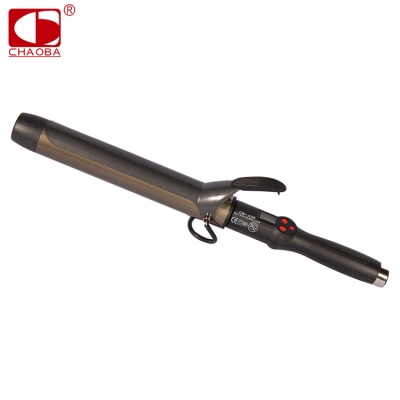 CHAOBA PROF. CURLING IRON CB-A38