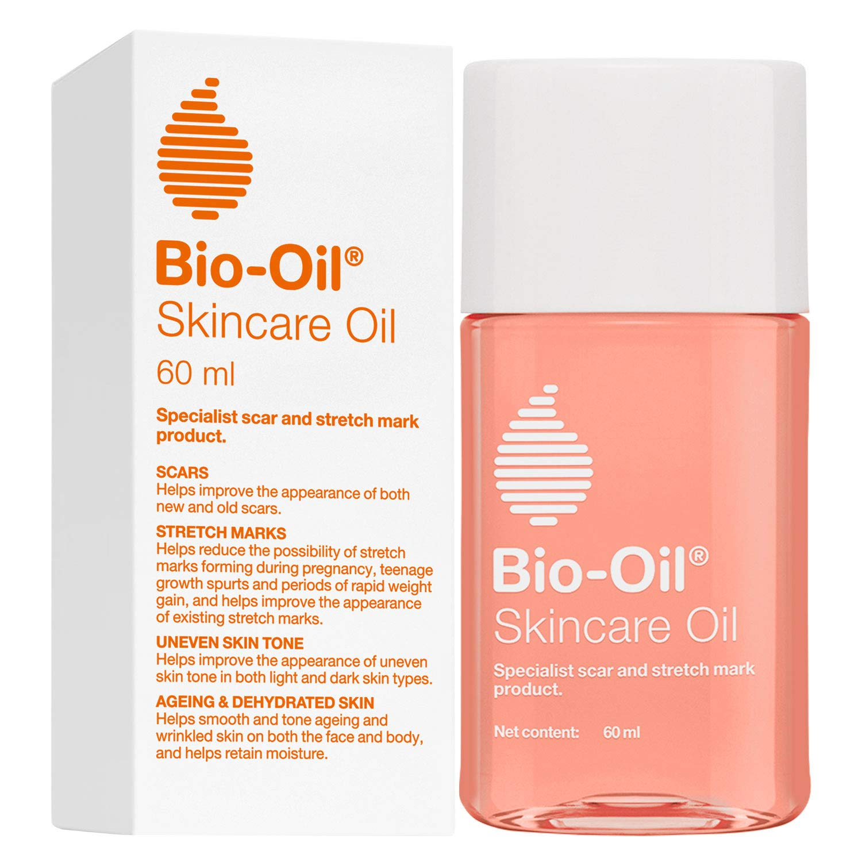 Bio Oil Skincare Oil 60ml